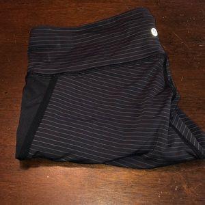 lululemon athletica Pants - Lululemon conduit tights